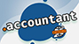 Domain .accountant
