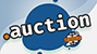 Domain .auction