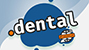 Domain .dental