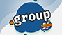 Domain .group