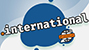 Domain .international