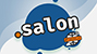 Domain .salon